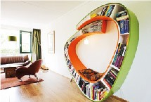 Home design & art